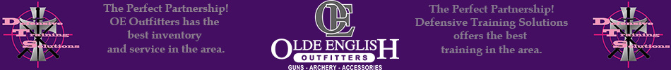 OE DTS website Banner Purple Pink