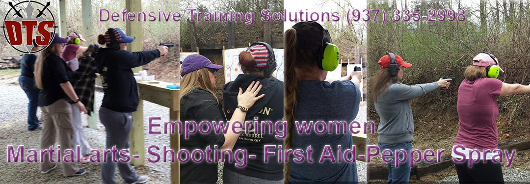 front page slide show empowering women 2019